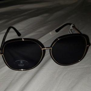 Fashionable shades